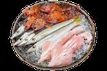 海鮮・魚介